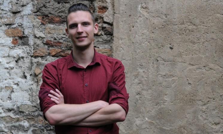 Lukas Vaigauskas. Kairiųjų padėtis Europoje: už ką rinkėjai baudžia partijas?