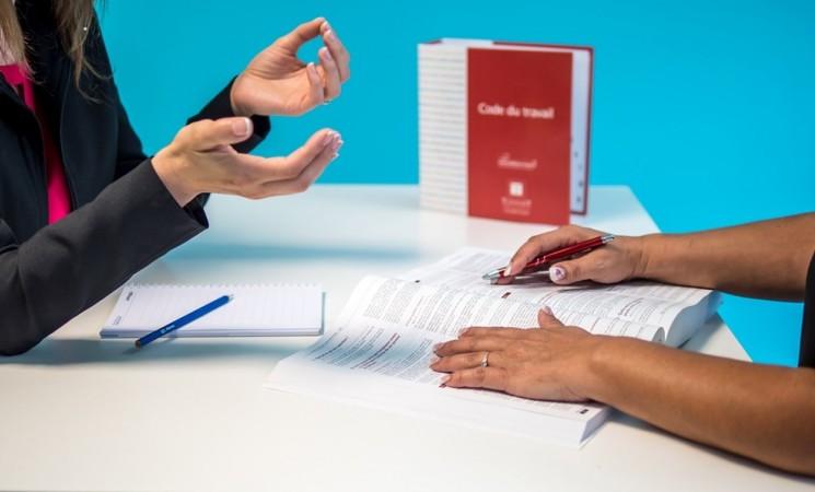 Socialdemokratai ir profesinės sąjungos steigia nemokamų Darbo teisės konsultacijų tinklą