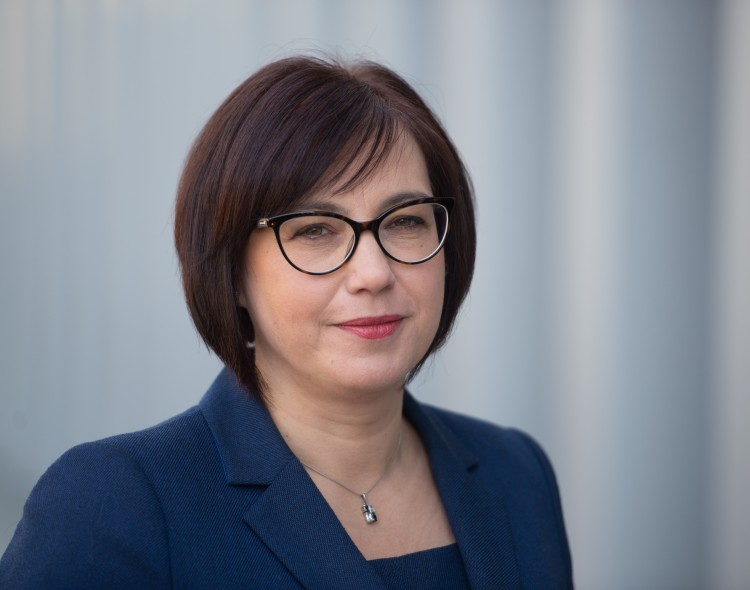 Socialdemokratų atsakas V. Matijošaičiui – siūlo apklausti visą Kauno rajoną
